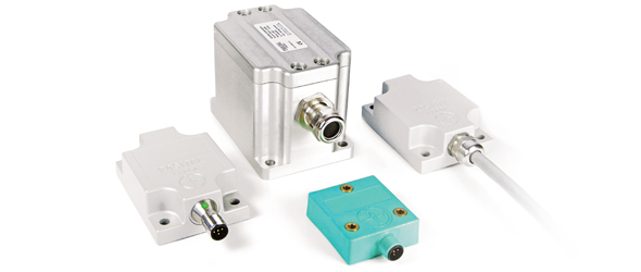 Emolice Adds High Accuracy Inclinometer Products