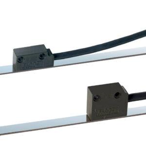 Elgo LMIX2-000-07.0-1-00Linear Encoder
