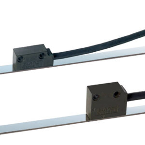 Elgo LMIX2-000-8.0-1-01Encoder, 8.0M Cable